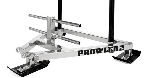 How We Use the Prowler