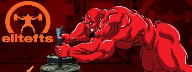 Devil Prowler 2