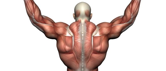 Simple Technique to Overload Lat Pull Downs