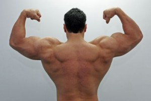 Athletic Bodybuilding: Five Ways to Build a Bigger and