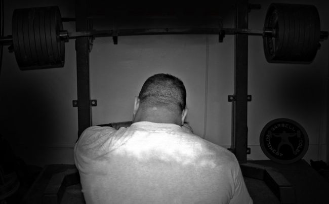 Increase Your Neck Size
