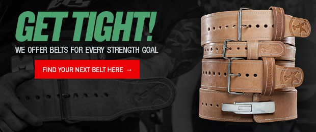 belts-home2