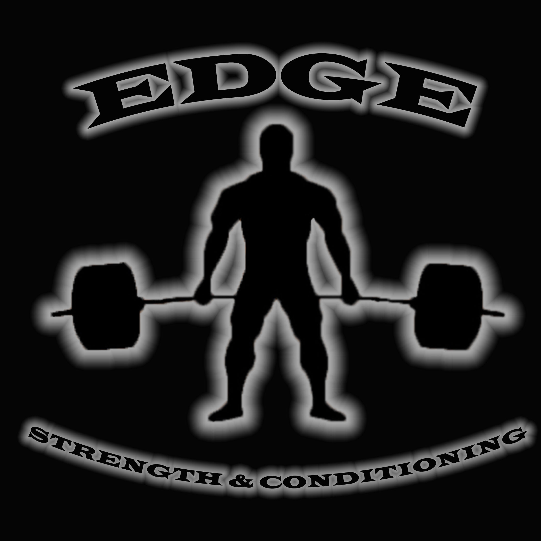 Get to the Edge with Mike Spagnola