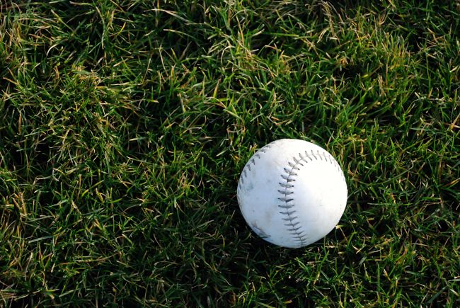 Do the Pros Look to Little League for Advice on Pitching?
