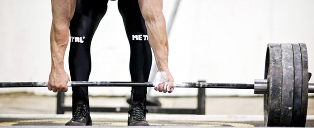 Overview of Periodization Methods for Resistance Training