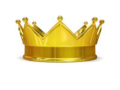 King Crown Wallpaper Gallery images and information: Gold King Crown Wallpaper