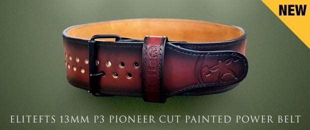 pioneer-belt
