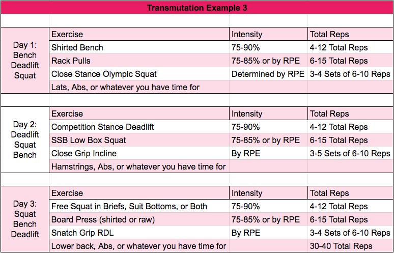 transmutation-3-gabriel-naspinski
