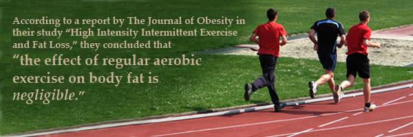 Burn belly fat bodybuilding