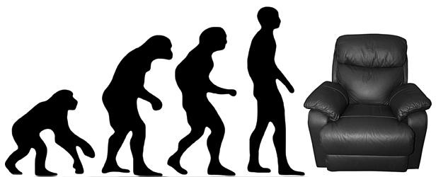 Evolution or Epidemic?