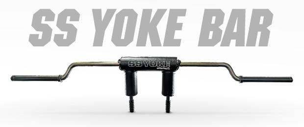 ss-yoke-back