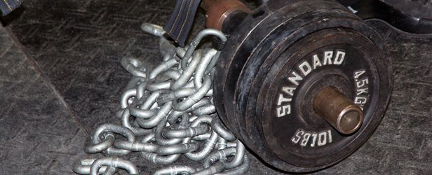 Short-Term Periodization: Get More Bang for Your Buck