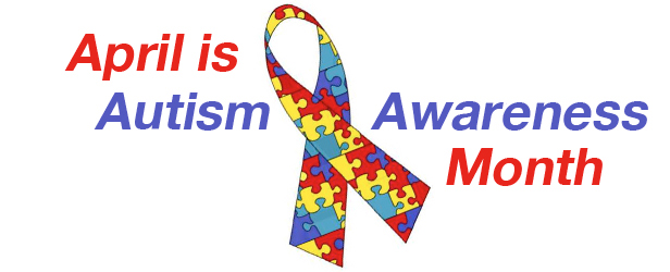 Autism Awareness: Resources / Elite FTS