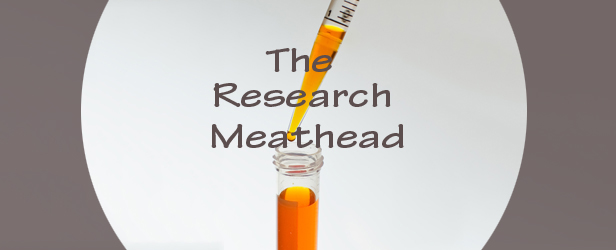 The Research Meathead: Overtraining Insight and Performance
