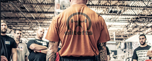 How to Make It Big: A Reference for the College Student Aspiring to Be a Strength Coach, Part II
