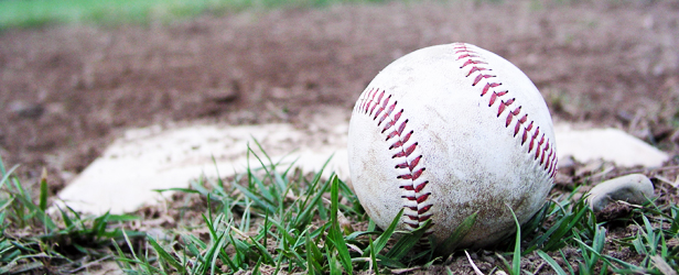 Major League Wisdom: 4 Interviews All Baseball Strength Coaches Must Hear