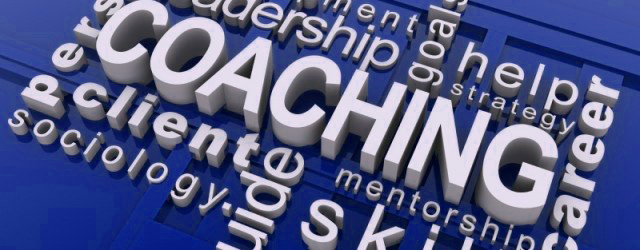 4 Tips for the Aspiring Strength Coach