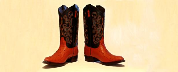 Texan Cowboy Stew