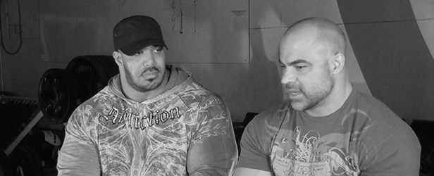 Interview with Zack Khan and Mark Dugdale (Part 2)