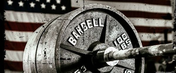 pics photos weight lifting quotes wallpapers