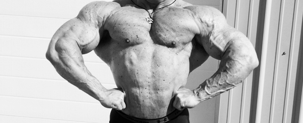 Maximizing Supercompensation for Maximal Hypertrophy