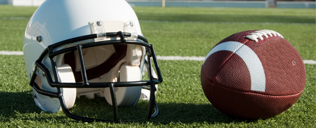 Elitefts Roundtable: In-Season Training for Football