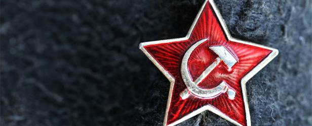 Readiness to Fight: Soviet Sports Psychology