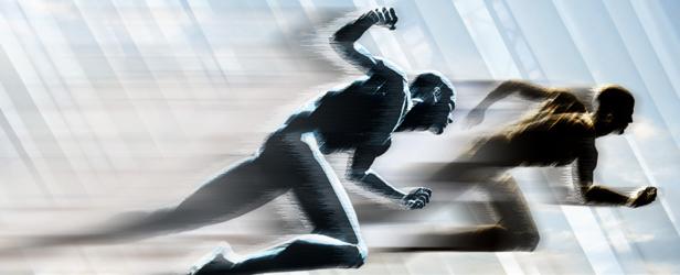 Developing Explosive Athletes: Velocity Based Training eBook