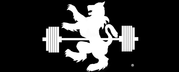Beast Reality: Considerations When Opening a Training Facility
