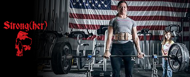 Challenges the Best Female Strength Coaches Face