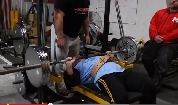 Accommodating resistance elitefts powerlifting
