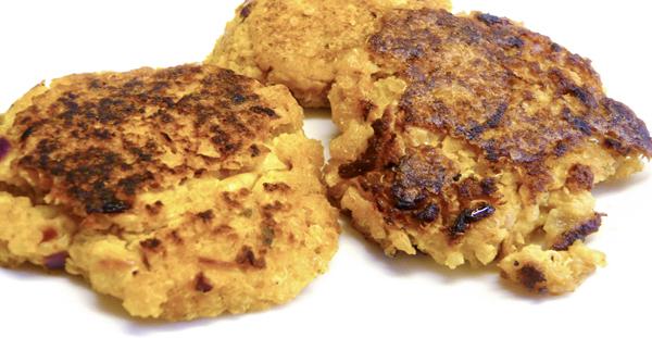 Quinoa-Falafel colin richmond 032014