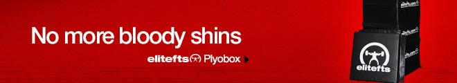 plyobox-thin