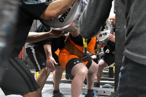 squat depth gear whore brian carroll marshall johnson 032414