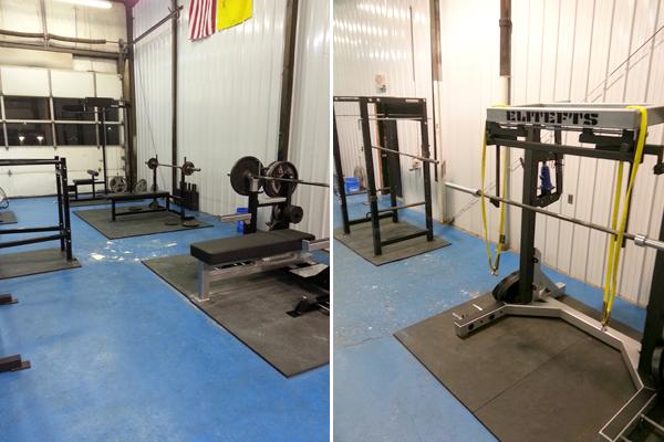 TPS-elitefts-equipment-VIP-racks-bench-041114