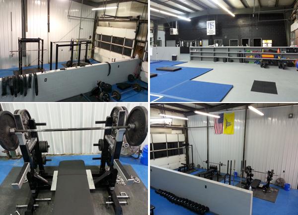TSP-elitefts-equipment-bench-rack-GHR-041114