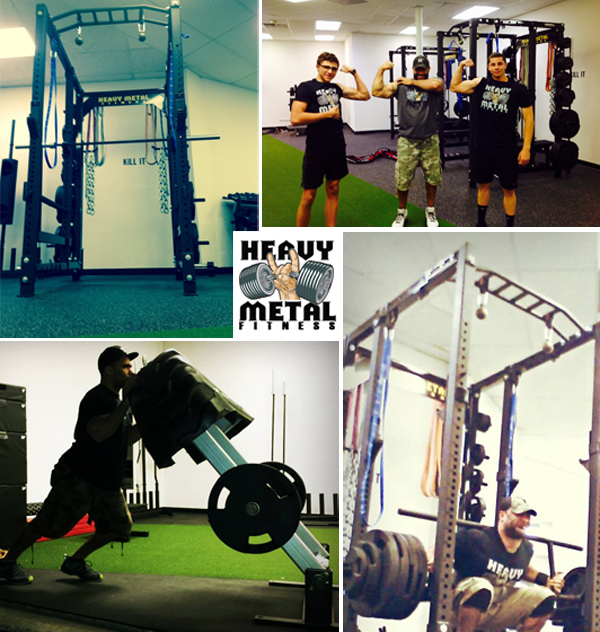 collage-heavy-weight-fitness-elitefts-equipment-041714