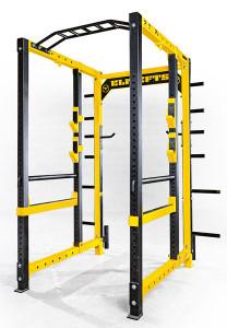collegiate-rack-new400