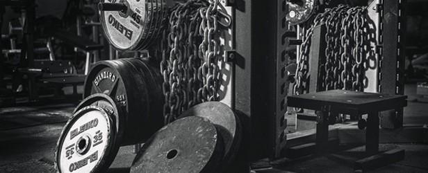 supplemental work chains box squat 042514