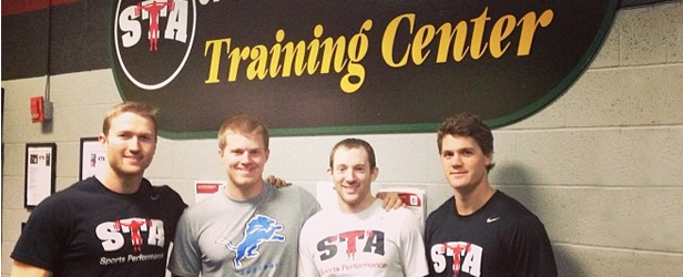 The Essential Expansion of STA Sports Performance