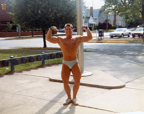 bodybuilding-dave-meet-marge-050514