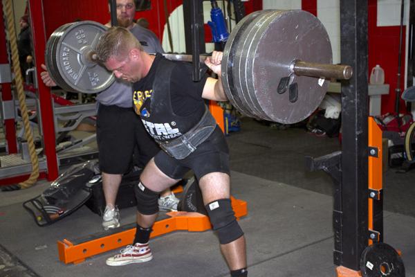 metal squat suit todd hamer joe schillero 061014