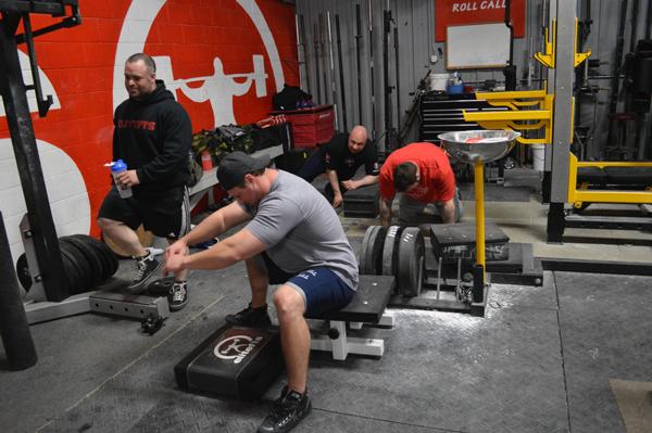 movement squat casey williams alexander cortes toolbox 060214