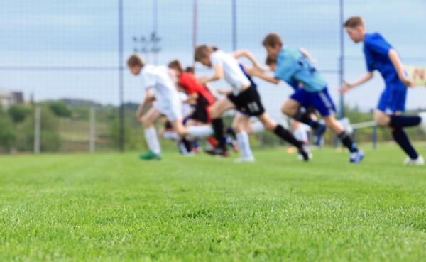 soccer training brian mann 060814