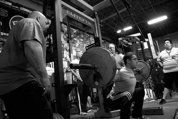 squatting energy systems jon mike 062314