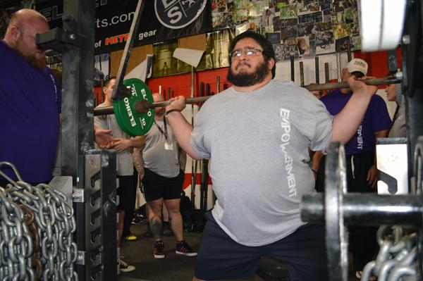 breaking squat mireles 060514