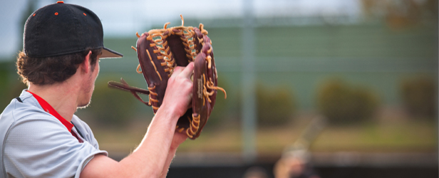 How to Increase Pitching Speed