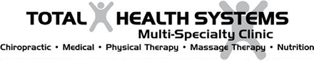 total-health-systems-logo-lg