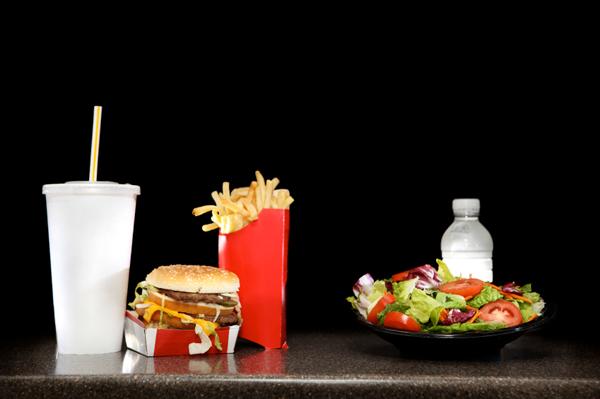balance diet nutrition fred duncan 071514