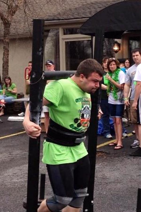 chris slone strongman yoke 072114